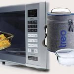 Best Top 3 Lunch Box for Microwave Oven Use – Review 2019