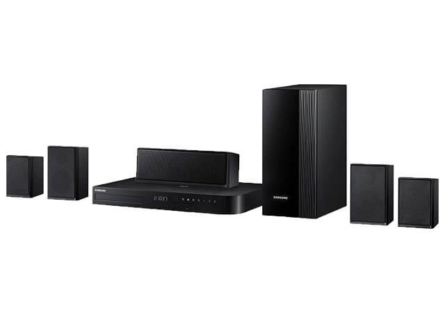 Samsung-HT-J5100K-XL-5.1-Channel-Home-Theatre-System