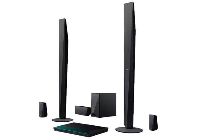 Sony-BDV-E4100-Real-5.1-Channel-Dolby-Digital-Tall-boy-Blu-ray-Home-Theatre-System
