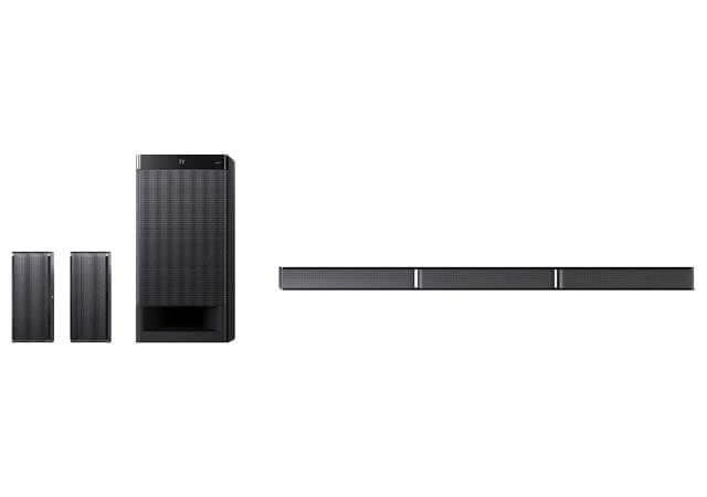 Sony-HT-RT3-Real-5.1-Channel-Dolby-Digital-Soundbar-Home-Theatre-System