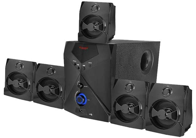 Tecnia-Atom-504-Bluetooth-5.1-Channel-Home-Theater-Speaker-System