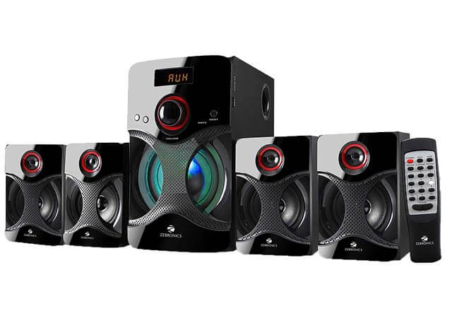 Zebronics-BT4440RUCF-4.1-Channel-Multimedia-Speakers-with-Wireless-Bluetooth