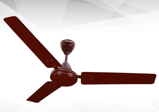 Havells Pacer 1200mm Ceiling Fan